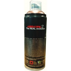 SPRAY COBRE 400 ML.