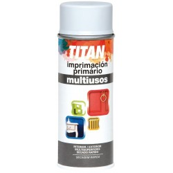 SPRAY IMPRIMACIÓN MULITUSO