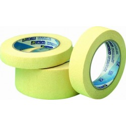 CINTA SENSITIVE SYROM 50M X 25MM