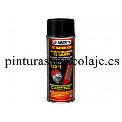SPRAY ANTICALORICO 800º 400 ml.