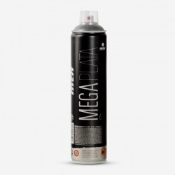 SPRAY PINTURA MEGA MTN 600 ML.