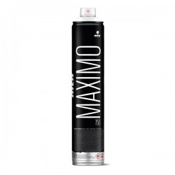 SPRAY MAXIMO MTN 750 ML.